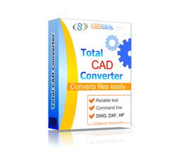 CoolUtils Total CAD Converter 3.1.0.186 Crack + Activation Number [2021] crackxpc