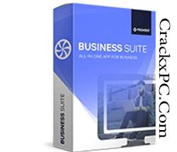 Movavi Business Suite 2021 21.4.0 Crack + Activation key Free Download