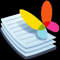 PDF Shaper Professional 11.8 Crack Plus Activation Key [Latest] 2021 crackxpc