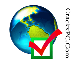 SiteMonitor Enterprise 7.87 Crack & Keygen Free Download Latest [2021] Logo | CrackxPC