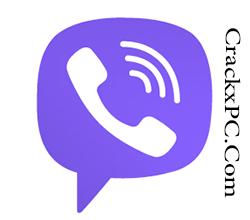 Viber For Windows 15.9.0.1 Crack 2021 with Activation Code Download | CrackxPC
