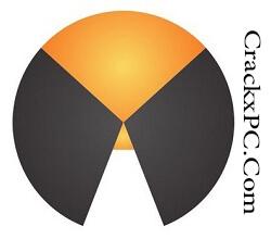 Wondershare Fotophire Photo Editor 2021 Crack with Registration Key Logo | CrackxPC