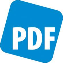 3-Heights PDF Desktop Repair Tool 6.18.1.4 With Crack 2021 Latest crackxpc