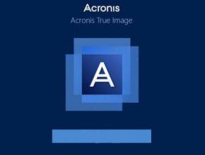 Acronis True Image 25.8.1 Crack Actiation Key [Latest Version] Free crackxpc