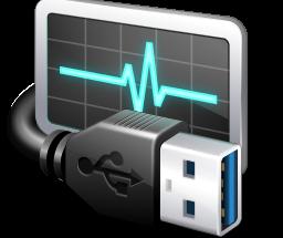FabulaTech USB Monitor Pro 2.8.0.1 With Crack Plus Keygen 2021 crackxpc