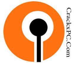 Project Viewer 365 Enterprise 21.28.1110 Crack + Key Free Download | CrackxPC