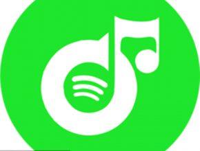 Ukeysoft Spotify Music Converter 3.2.5 Crack+Serial Key 2021 [Latest] crackxpc